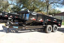 carry on dump trailer wiring diagram Pj Dump Trailer Wiring Diagram Hydraulic Dump Trailer Wiring