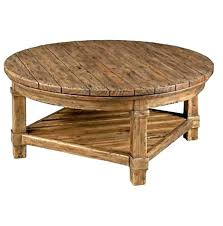 rustic coffee tables for rustic coffee tables for rustic coffee tables for beautiful rustic coffee tables