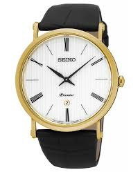 men s watches seiko skp396p1