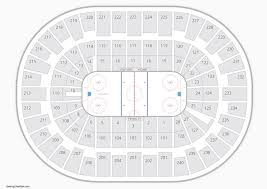 Golden One Center Interactive Seating Chart 44 High Quality Nassau Coliseum Virtual Seating Chart Inside