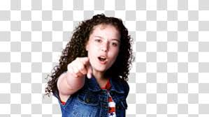 Dani harmer pictures, articles, and news. Dani Harmer The Story Of Tracy Beaker Cbbc Television Show Child Transparent Background Png Clipart Hiclipart