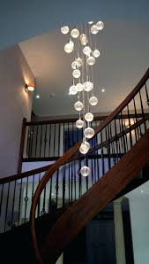 modern chandeliers large