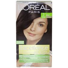 Buy Loreal Paris Excellence To Go 10 Minute Crme Coloring