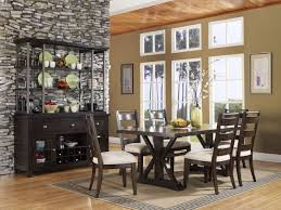 Kitchen Buffets Furniture Buffet Servers Sideboards