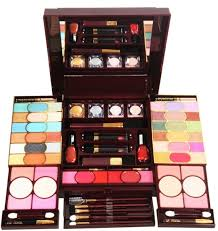 make up kit mt2022 max touch italy review and in