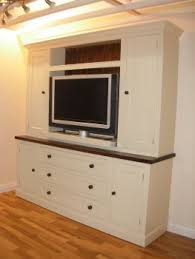 Small Picture kitchen dresser unit with tv Google Search Details Display