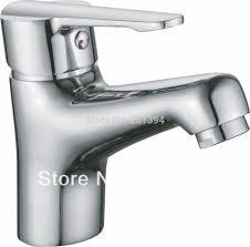 Online Buy Wholesale Bathroom Sink Repair From China Bathroom Sink - Bathroom sink repair