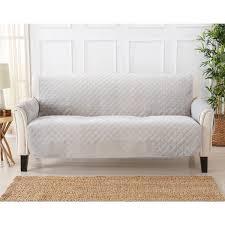 modern stylish furniture. Modern, Stylish, Washable Velvet Solid Sofa Furniture Protector By  Saver Modern Stylish Furniture S