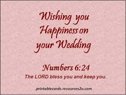 Bible Quotes For Wedding Enchanting Bible Quotes For Wedding Awesome Quotes About Soulmates Wedding