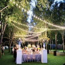 outdoor wedding lighting decoration ideas. Outdoor Wedding Lighting Decoration Ideas. Within Outside  Decorations Ideas Outdoor Wedding Lighting Decoration Ideas