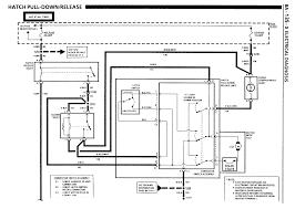 columbia cruiser wiring diagram columbia diy wiring diagrams columbia cruiser wiring diagram columbia home wiring diagrams