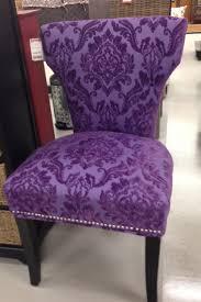 Purple Bedroom Chairs 1000 Ideas About Purple Accents On Pinterest Purple Bedroom