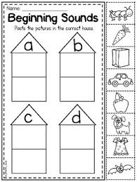 Phonics helps students quickly sound out a word. Free Phonics Worksheets By My Teaching Pal Teachers Pay Teachers