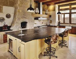 home office country kitchen ideas white cabinets. Endearing Design Ideas Of English Country Kitchen Cabinets With Stunning Brown Wooden Color And Black Pictures Home Office White V