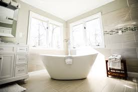 Image result for Why Choose Professional Bathtub Refinishing New Jersey