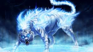 white tiger wallpaper free download. Simple Download Sleeping Tiger Hd Images Animated Wallpapers  High Resolution Wallpapers For Desktop Background Free Download With White Tiger Wallpaper Free Download