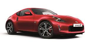 2018 nissan coupe. perfect coupe for 2018 nissan coupe