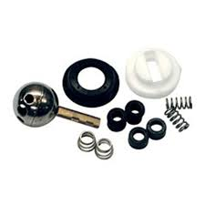repair kit for delta w 212ss ball