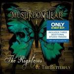 Righteous & the Butterfly [Best Buy Exclusive]