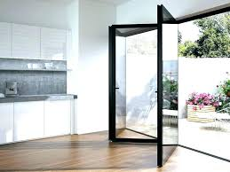 glass patio door folding glass doors folding exterior glass doors cost folding glass doors wen folding