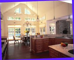 lighting for cathedral ceiling. Full Size Of Kitchen Track Lighting Vaulted Ceiling Cathedral Ideas Island For
