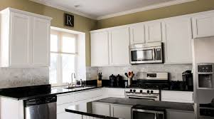 kitchen cabinets colors and designs sherwin williams gray paint for kitchen cabinets colors and designs sherwin williams gray paint for kitchen cabinets