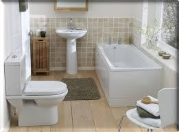 Great Traditional Bathroom Designs Small Spaces For Interior