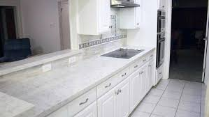 how much granite countertops cost counter offers how much does it cost to install granite countertops