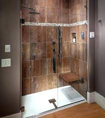beautiful home and interior design picturesque mobile home shower stalls in showers for homes master