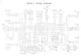 chinese electric scooter wiring diagram images wiring diagram wiring diagrams schematics ideas furthermore tvr
