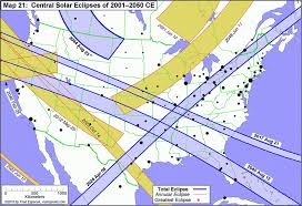 Image result for aug 21 solar eclipse regulus lunar occultation images