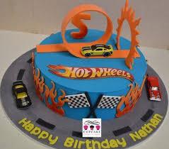 Hi I Need A Hot Wheels Birthday Cake Coffs Harbour Mums Facebook