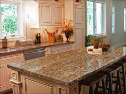 bathroom countertops granite cost. kitchen:cement countertops granite bathroom colors kitchen cost stone unique r