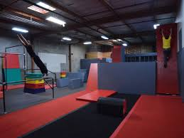 apex movement norcal first bay area parkour facility celebrates grand opening concord ca patch