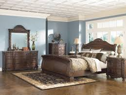 best 25 ashley furniture bedroom sets ideas on pinterest pertaining to first class ashley furniture king size bedroom sets