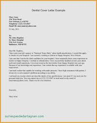Sample Cover Letters For Resume Awesome How To Make The Perfect