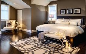 Artistic Brown Bedroom Ideas Or Brown Bedroom Decor Brown Gold Bedroom  Decorating Ideas