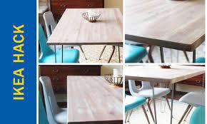 apartment sized furniture ikea. Apartment Sized Furniture Ikea :