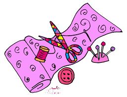 """Résultat de recherche d'images pour """"dessin machine à coudre"""""""