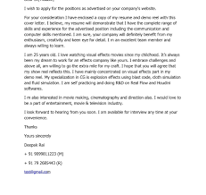 Dear Sir Or Madam Cover Letter Dear Sir Or Madam Cover Letter Glamorous Covertter Dear Sir Madam Or 23