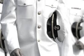 Career Profile Navy Yeoman