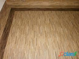 vinyl floor in la pvc floor in la wooden floor in la in la