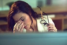 symptome burnout mann