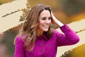 Kate Middleton: Der beste kostenlose Styling-Trick der Herzogin!