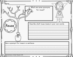 Best     First grade writing prompts ideas on Pinterest   First