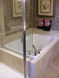 09 custom bathtubs phoenix arizona