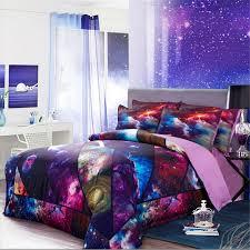 galery of star wars bedding queen size