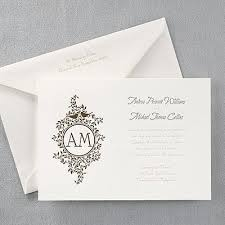 1011 best wedding invitations images on pinterest invitation Letterpress Wedding Invitations Free Samples birds on vines letterpress invitation wedding invitation ideas wedding invites wedding invitations create a free proof online order sample Free Wedding Invitation Downloads