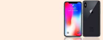 fast iphone repairs