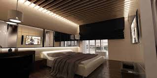 modern bedroom ceiling design ideas 2014. Rhtotanusnet Superb Modern Bedroom Ceiling Design Ideas 2014 Plaster For . R